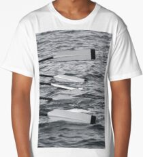 Oars Long T-Shirt