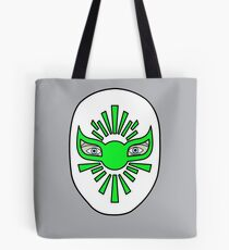 Místico Tote Bag