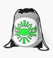 Místico Drawstring Bag