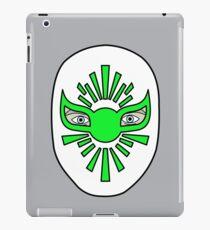 Místico iPad Case/Skin