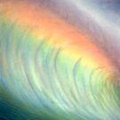 Banzai Pipeline Dawn by kevin smith  skystudiohawaii
