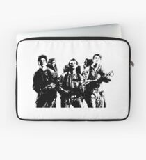 The Ghostbusters! Laptop Sleeve