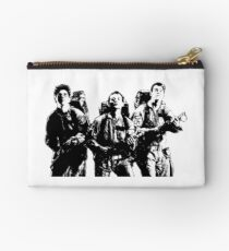 The Ghostbusters! Studio Pouch