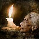 Me and my loneliness. by Sagar Lahiri