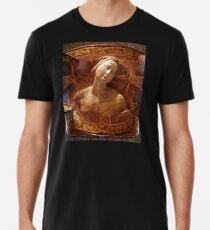Maiden of the Shield Premium T-Shirt