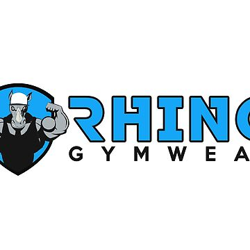 Workout Clothes Gymwear Sportwear by jonce