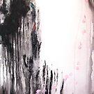 Deja Vu Again by Midori Furze
