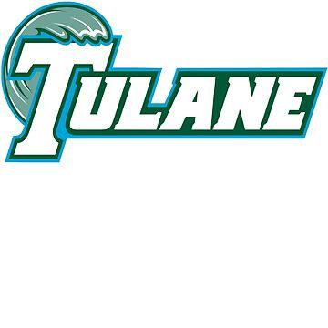 tulane university by sswain