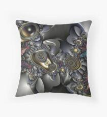 JUX DESIGN Floor Pillow