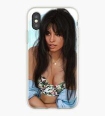 Camz iPhone Case