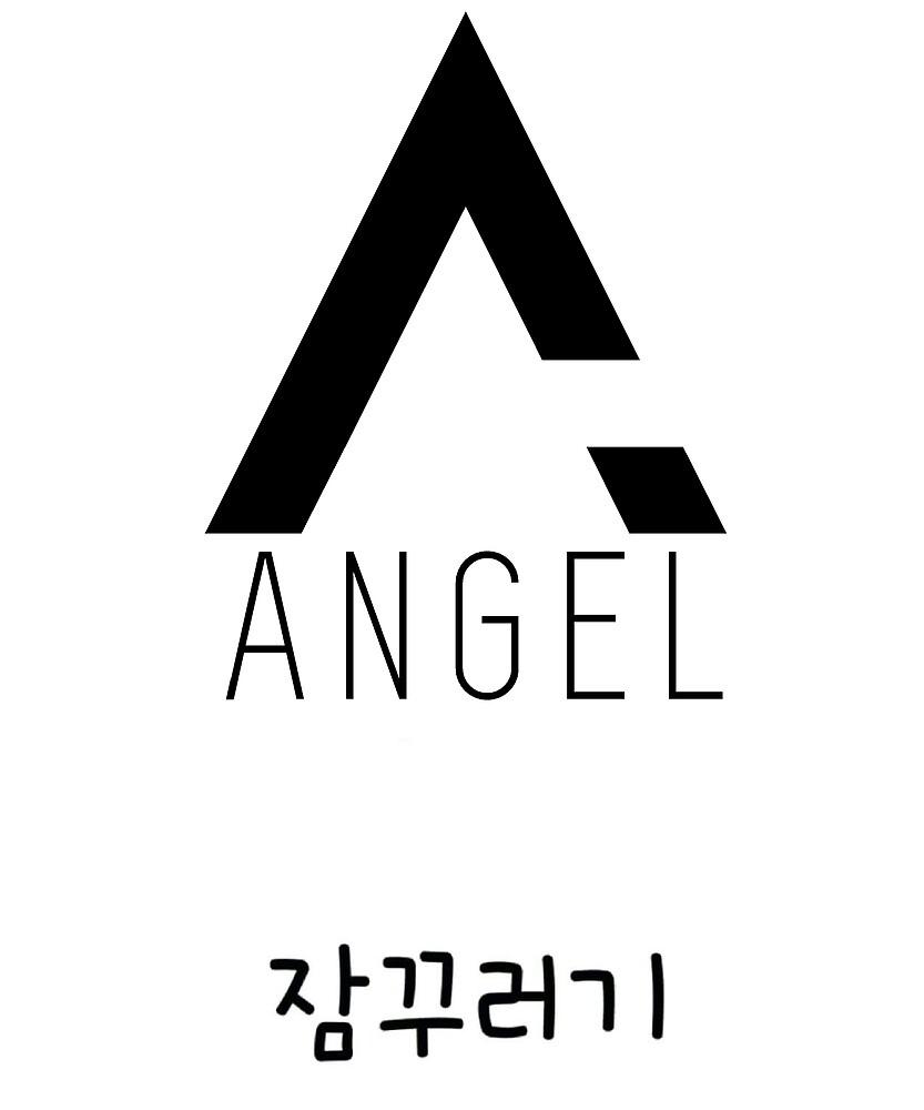 ANGEL Sleepyhead Collection by AgentAngel