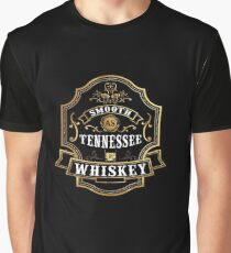 Whiskey Gifts | Whiskey Shirt | Scotch Drinker | Funny Cigar Gift | Cigar Gift For Men | Cigar Gift for Dad | Cigar Shirt | Fathers Day Gift | Whiskey Lovers Gift Graphic T-Shirt
