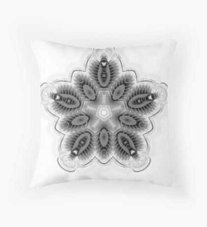 Amoeba 18 Floor Pillow