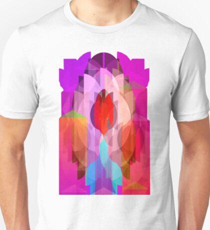 PopDecO T-Shirt