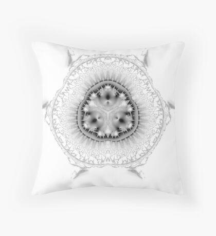 Amoeba 22 Floor Pillow