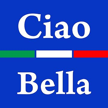 bella ciao by oheyone
