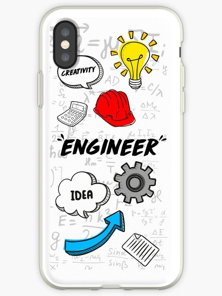 Engineering case by moisespereira26
