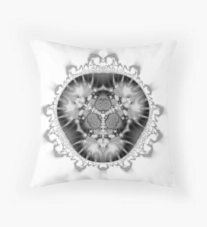 Amoeba 29 Floor Pillow