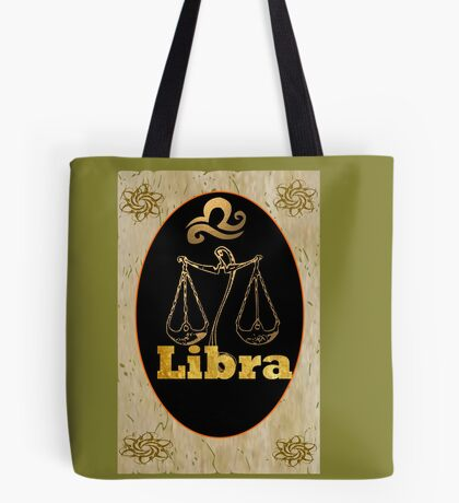 A card for Liberians (726 Views) Tote Bag