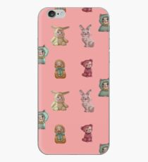 Cry Baby Clutter Melanie Martinez iPhone Case