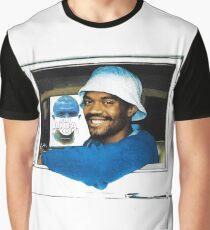Brockhampton Graphic T-Shirt