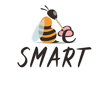 Be smart creative and inventive by karam007