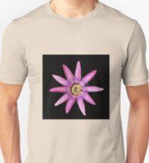 Passiflora Lavendar Lady T-Shirt