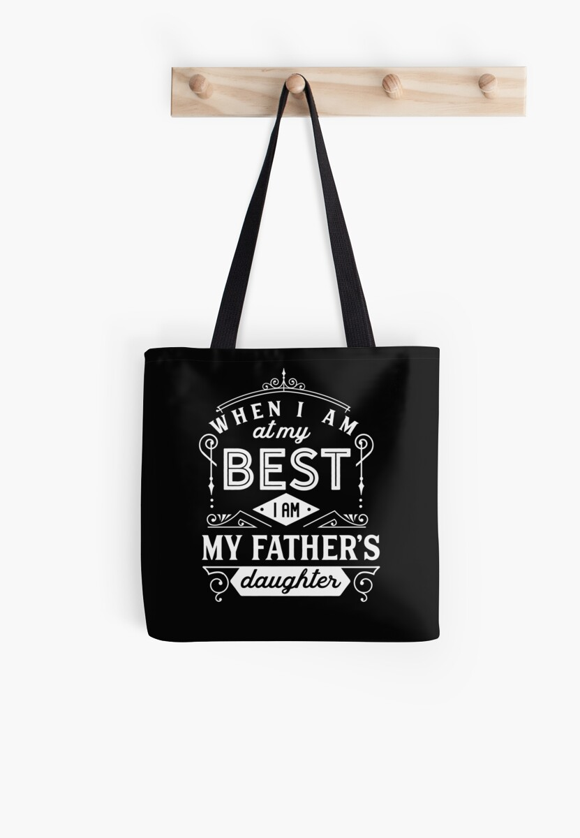 Best Father Gifts For Fathers Day Shirt Birthday Gift Idea From Daughter