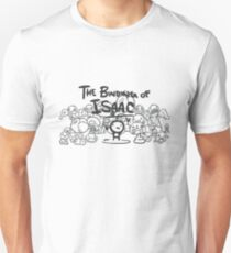 tboi! T-Shirt