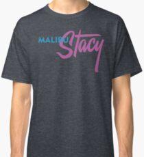Malibu Stacy Classic T-Shirt