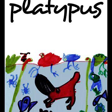 Playtus by BlooZoo