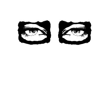 Eyes by bware-clothing