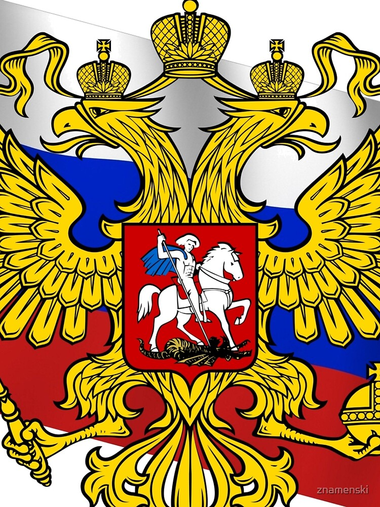 Российский флаг, Флаг российской федерации, Russian flag, Flag of the Russian Federation, Russia, Russian, flag, Russian Federation by znamenski