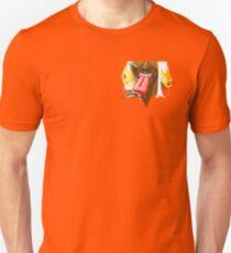 Summer Fun With Ice Cream Unisex T-Shirt