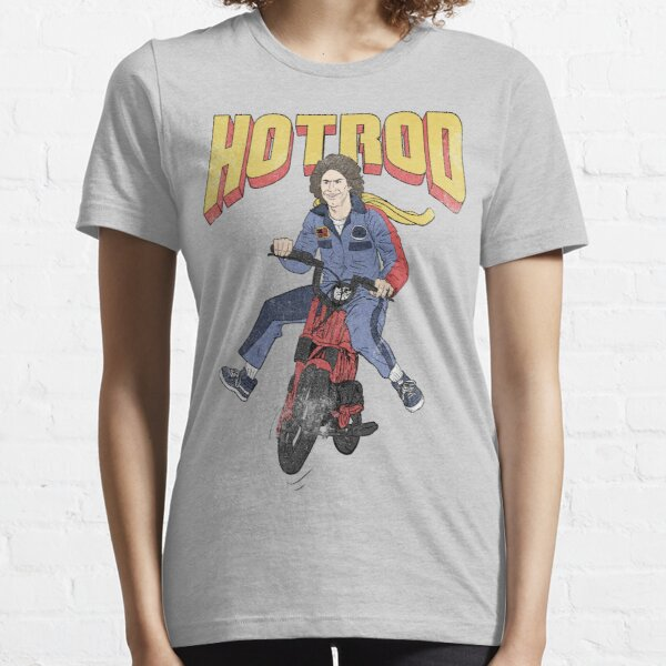 Frisiertes Auto Essential T-Shirt
