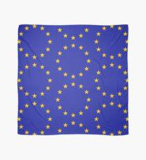 EU - European Union Flag Scarf