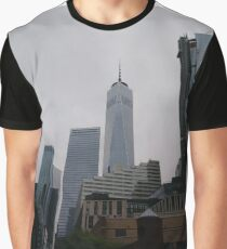 Corporate headquarters, #CorporateHeadquarters, Dark flower, #Dark, #Flower, #DarkFlower, #8st, #NewYork, #Manhattan, #subway, #station, #Windows Graphic T-Shirt