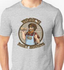 Gotta Risk It! T-Shirt