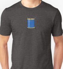 Thread Life Unisex T-Shirt