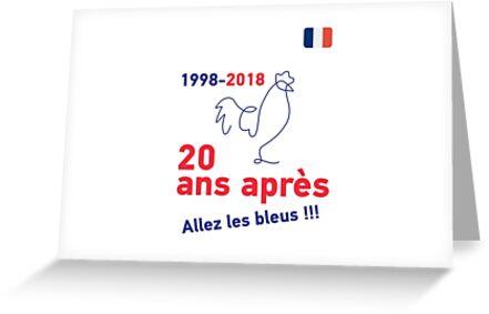 Frankreich-Weltmeisterschaft von anismagdouli