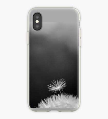 If You Had One Wish iPhone Case