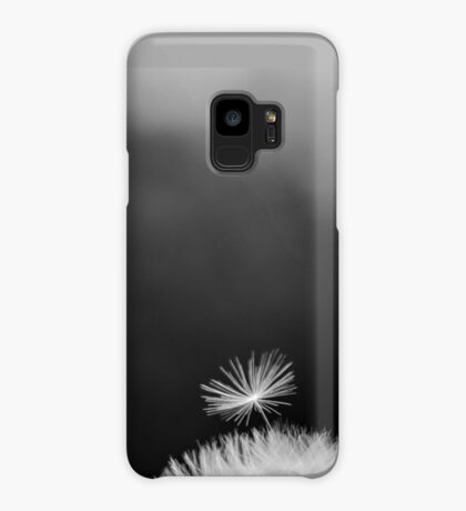 If You Had One Wish Case/Skin for Samsung Galaxy