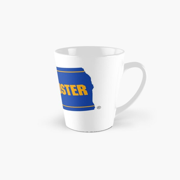 Blockbuster Tall Mug