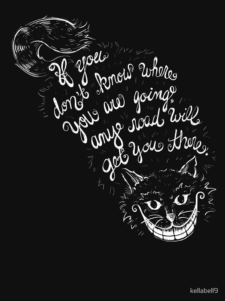 Cheshire-Zitat von kellabell9