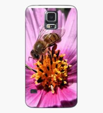 Collecting For The Hive Case/Skin for Samsung Galaxy