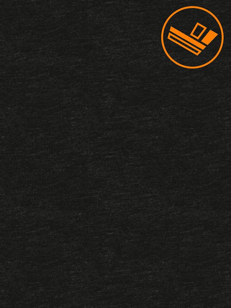 Flabaliki Logo Colour by jamesturneryt