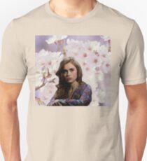 Lydia Martin Into The Woods Unisex T-Shirt