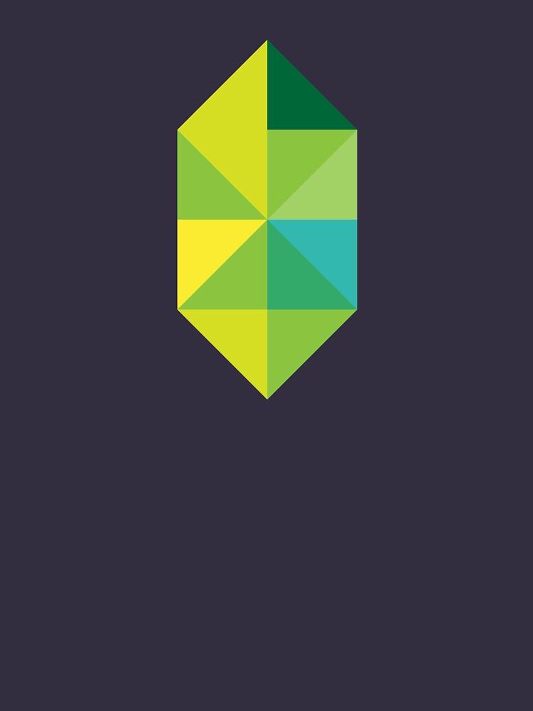 The Sim Supply Logo by jamesturneryt