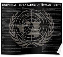 Human Rights: Prints |...
