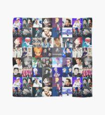G-Dragon Scarf